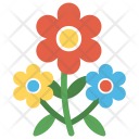 Flowers Generic Flower Icon