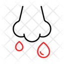 Flu Coronovirus Covid Icon