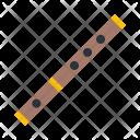 Flute Icon