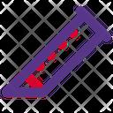 Flute Music Instrument Musical Instrument Icon