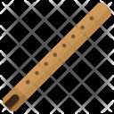 Flute Box Music Icon