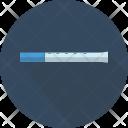 Flute Music Tool Icon
