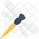 Fly Bees Insect Icon