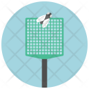 Fly Swatter Icon