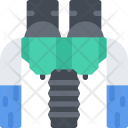 Flyboard Icon
