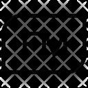 Fm Radio Icon