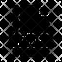 Fmp File Icon