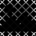 Focus Infinite Image Icon