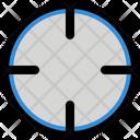 Compass Gps Navigation Icon Icon