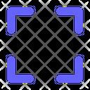 Focus-area Icon