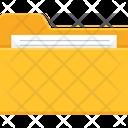 Foder Icon