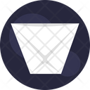 Origami Paper Paper Things Icon