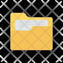 Folder Docs Documents Icon