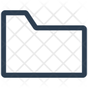 Archive Database Folder Icon