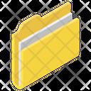 Folder File Folder Computer Folder Icon