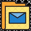 Recycle Bin Delete Folder Icon