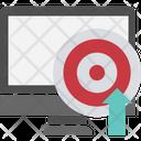 Folder Locked Folder Folder Security Icon