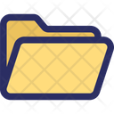 Folder Document Folder Computer Folder Icon
