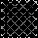 Folder Archive Document Icon