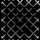 Folder Love Archive Icon