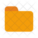 File Project Archive Icon