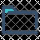 Folder Folders Archive Icon