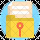 Development Folder File Icon