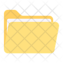 Folder Directory File Icon