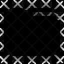 Folder File Business Icon