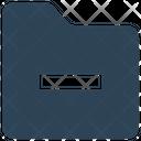 Ui Ux Folder Icon