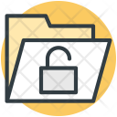 Folder Protection And Icon