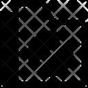 Folder Ban Forbidden Ban Icon