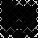 Folder Connection Archive Folder Icon