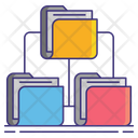 Use Cases Icon