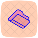 Folder Document Documents Icon