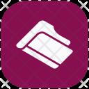 Folder Document Filetype Icon