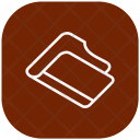 Folder Documents Office Icon