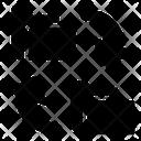 File Exchange Folder Exchange Archive Exchange Icon