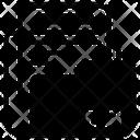 Folder Archive Dossier Icon
