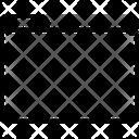 Folder Ui File And Folder Icon