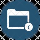 Documentation Info Information Icon