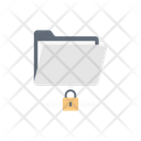 Network Sharing Folder Icon