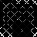 Folder Lock Lock Folder Secure Icon