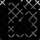 Folder Lock Folder Lock Icon