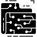 Folder Network Shared Docs Shared Folder Icon