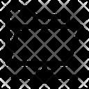 Folder Network Files Icon