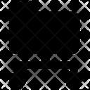 Folder Network Data Network Shared Folder Icon