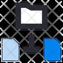 Web Development Website Programming Icon
