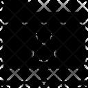Folder Permission Icon