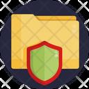 Folder Security Folder Protection Locked Folder Icon